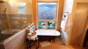 Hgtv Master Bathroom Designs Hgtv Home 2011 Master Bathroom Pictures And From