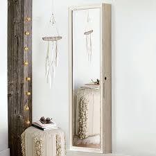 full length mirror with light bulbs wall mirrors full length vanity mirror with lights full length