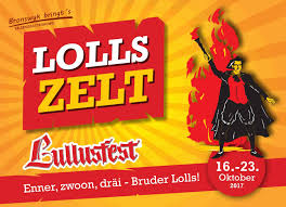 Webcam Bad Hersfeld News Aus Bad Hersfeld Kulturell