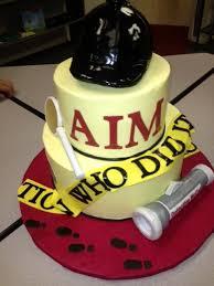 58 best custom cakes images on pinterest custom cakes birthday