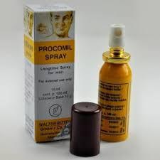 jual obat tahan lama procomil spray di bekasi cod