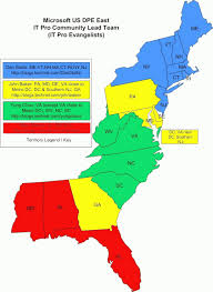 map usa states cities pdf map of usa with cities pdf justinhubbard me fair show eastern
