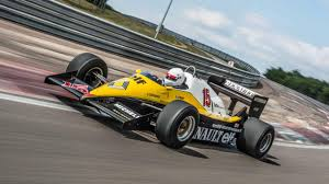renault f1 alonso get ready for the return of the renault f1 team top gear