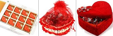 Travel Gift Basket Paint The Town Red 9 Red Gift Ideas For Valentine U0027s Day