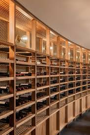 best 25 wine cellars ideas on pinterest wine cellar basement