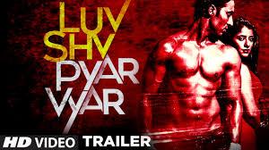 luv shv pyar vyar hd movie 2017 torrent download luv shv pyar
