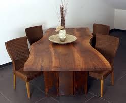 Esszimmertisch Pinie Tische Im Modernen Design Von Knoor