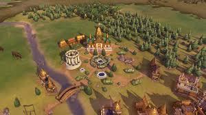 steam community sid meier u0027s civilization vi