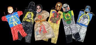 80s Halloween Costumes Kids Halloween Costumes Movie Nerds Wore U002770s U002780s Movie