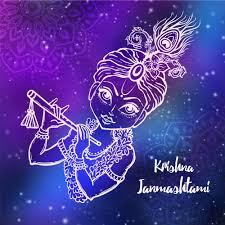 30 krishna images download krishna pictures u0026 krishna wallpapers