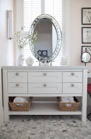 bathroom cabinets wood sliding closet doors with mirrors
