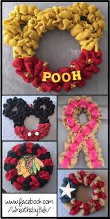 Winnie The Pooh Home Decor by Best 25 Winnie The Pooh Pumpkin Ideas On Pinterest Pumpkin