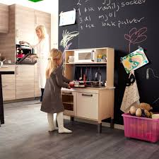 Kitchens For Kids by Ikea Toy Kitchen For Kids Amazing Ikea Toy Kitchen Is Built In A