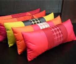 cuscini per arredo cuscini per arredo salotto home interior idee di design tendenze