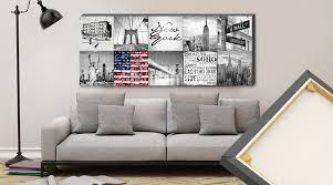 living room prints canvas prints