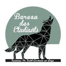 bureau des eleves bureau des étudiants bde sciences po germain en laye