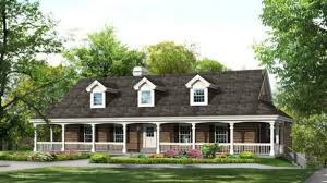 country house designs charming best 25 country house plans ideas on style