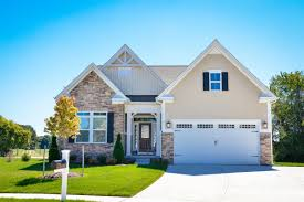 new daventry home model for sale at virginia manor ranch style