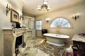 bathtub delta two handle shower faucet parts tub spigot