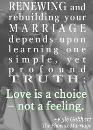 wedding quotes simple quotes about renewing and rebuilding your marriage depends