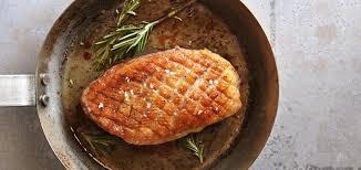 cuisiner un filet de canard cuisiner un filet de canard