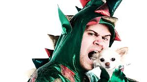 wicked halloween tickets piff the magic dragon san diego tickets n a at the american