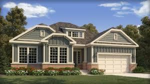 exterior design inspiring exterior home design ideas with appealing exterior home design with bielinski homes and brick wall plus white garage door