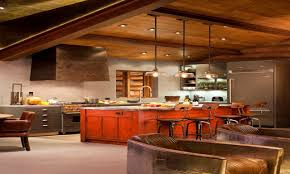 Mountain Cabin Decor Modern Rustic Cabin Interiors Best Ideas About Bedrooms On