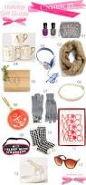 attractive christmas gift ideas under 25 part 8 buy your