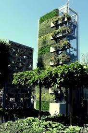 Vertical Garden Adalah - taman vertikal untuk indonesia yang kembali hijau tamananyar