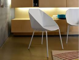 bureau ligne roset awesome 58 best ligne roset dining chairs images on
