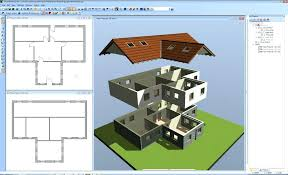 3d architectural home design software for builders 3d architectural home design software for builders littleplanet me