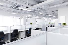 office interior long island s lps office interiors your family owned commercial