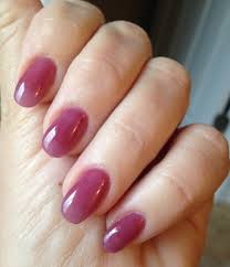 angela u0027s november sns nails nails pinterest sns nails pink
