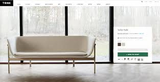 Online Furniture Retailers - icff exhibitors talk about the online furniture industry