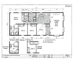 design a floor plan free draw floor plans free amazing medium size of floor plan design