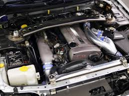 nissan qashqai skyline engine nissan skyline gt r nismo z tune is up for grabs at 510 000