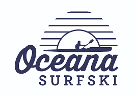 oceana surfski u2013 oceana surfski