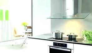 installation hotte de cuisine une hotte de cuisine installation cuisine repeindre une hotte de