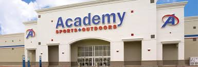 academy sports outdoors hours of operation store locations