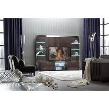 Modular Cabinets Living Room Entertainment Center Tv Stand Wall Unit Modular Unit Los