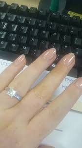 size 9 ring in uk carat size and ring size what a difference from to