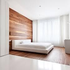 rivestimento in legno pareti capannone in legno vantaggi e caratteristiche habitissimo