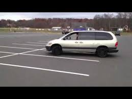 1000hp minivan instead if that hp number is actually accurate 1000 hp minivan youtube