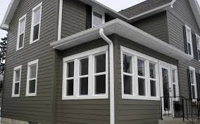 fiber cement siding pros and cons what are the pros and cons of fiber cement siding dependable