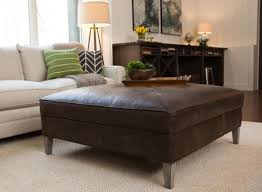coffee tables round coffee table ottoman emulate round large
