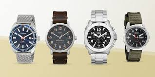 Best Rugged Watches Best Watches Under 150 Askmen