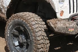 Cooper Light Truck Tires Cooper Discoverer Stt Pro Super Traction Tire