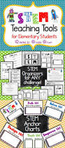 494 best great science for teachers images on pinterest student