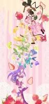 tokyo mew mew fanart page 4 zerochan anime image board